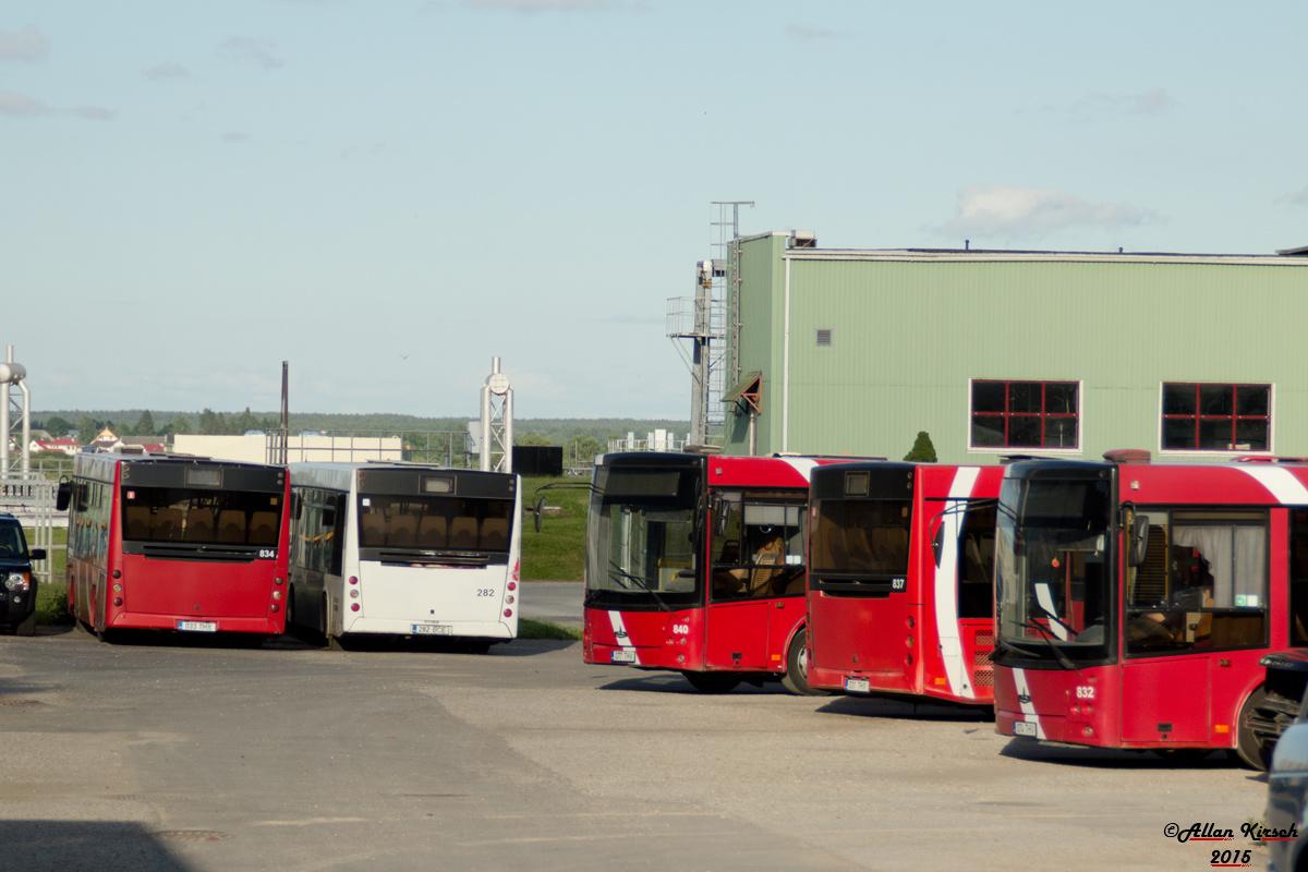 VARIA (Tartu)