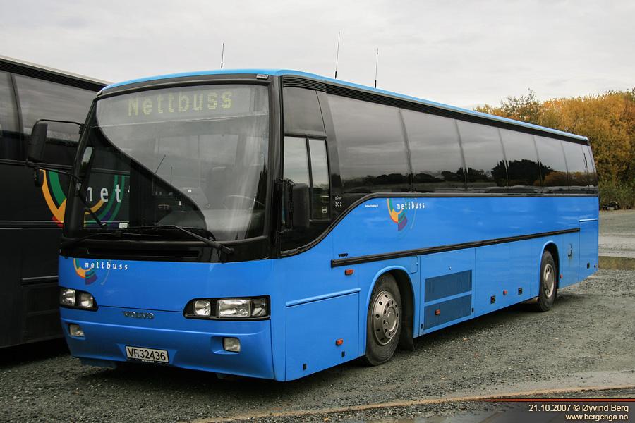 Kohtla-Järve, Carrus Star 302 № 877 BKJ