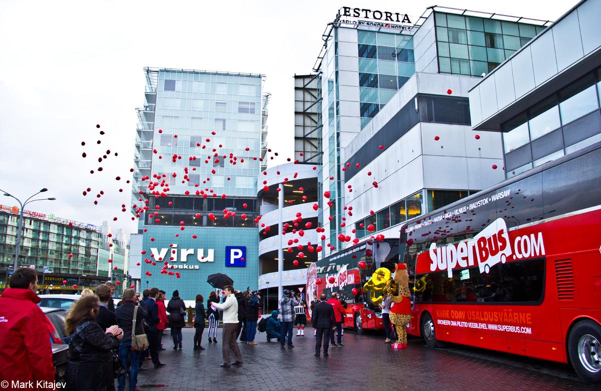 VARIA (Tallinn)