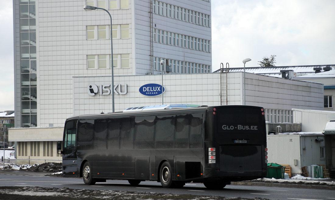 Tallinn, Volvo 8500LE № 130 BNH