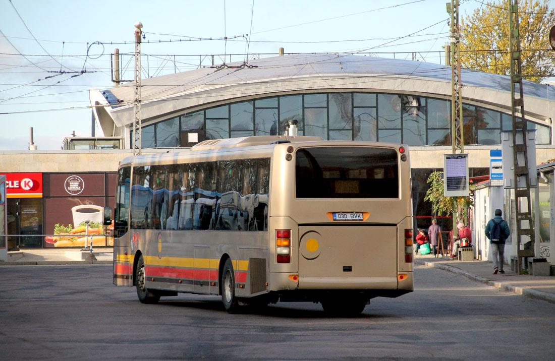 Tallinn, Volvo 8500LE № 030 BVK