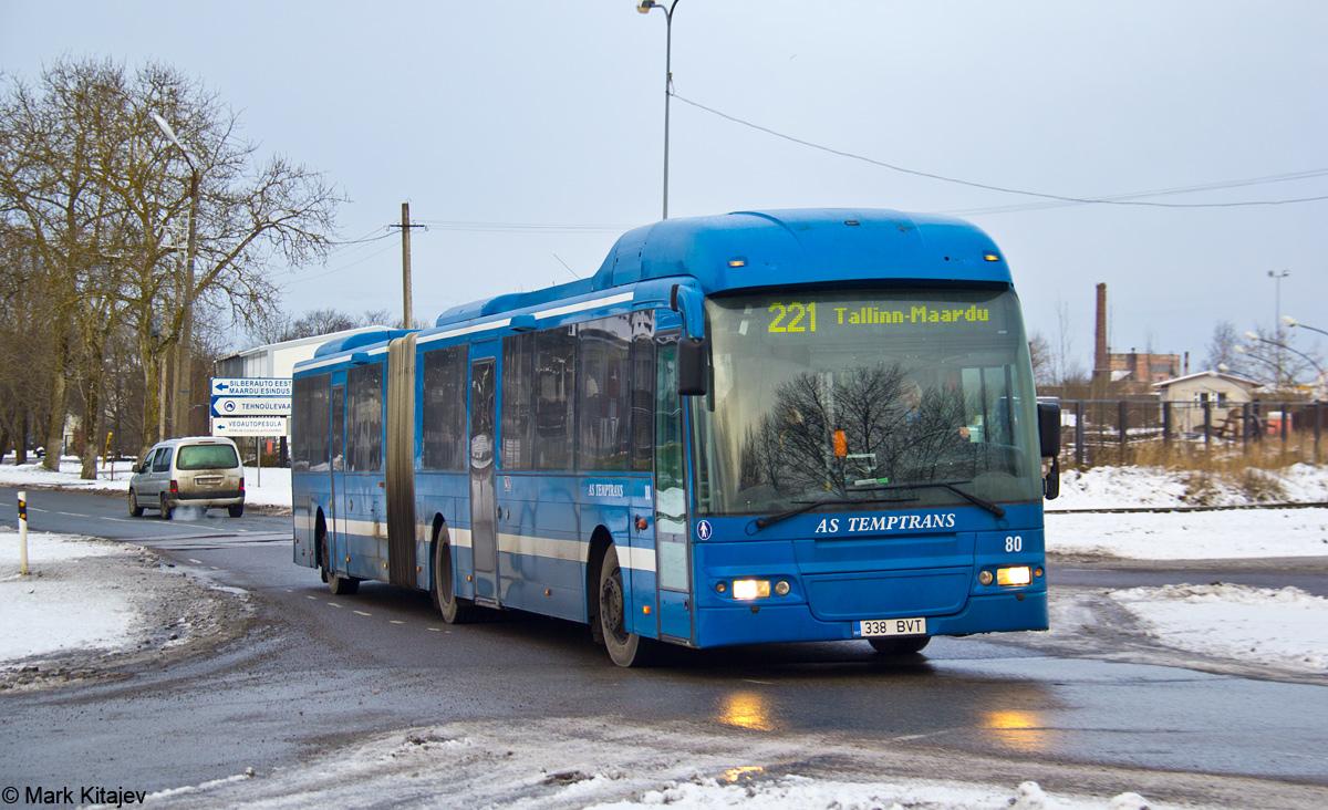Maardu, Säffle 8500 № 80