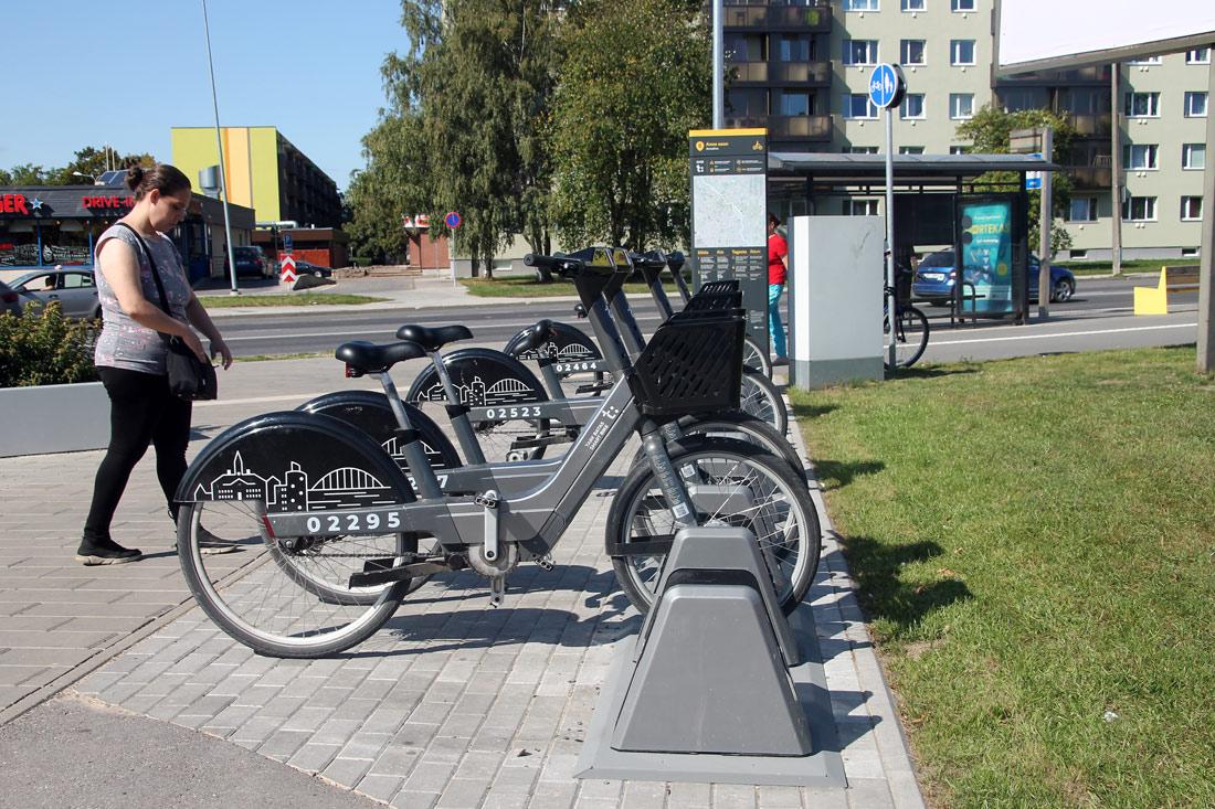 PEATUSED (Tartu)